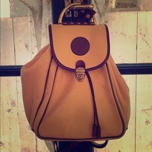 💖 Valentina backpack/purse